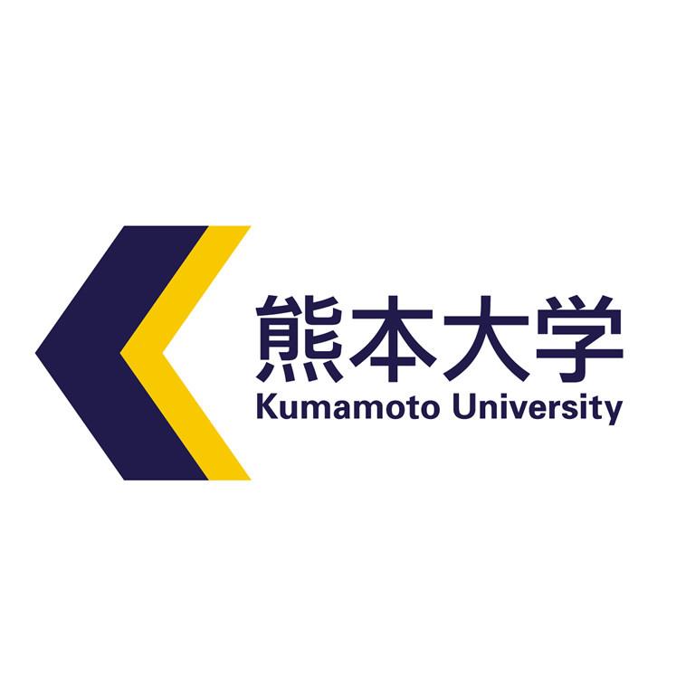 001kumamoto