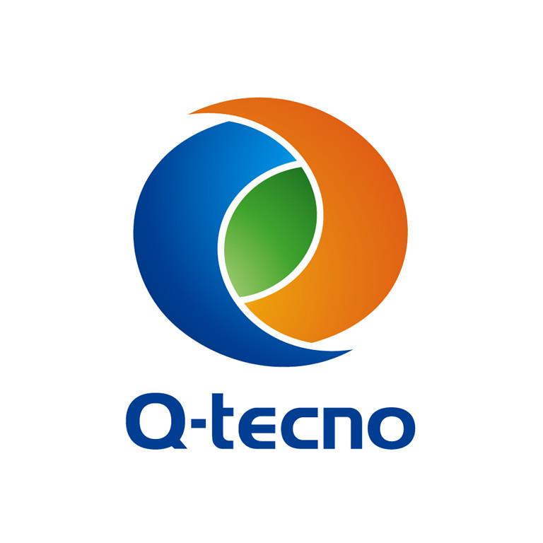 004qtecno