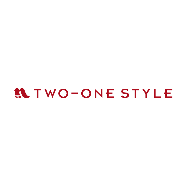 032twoonestyle