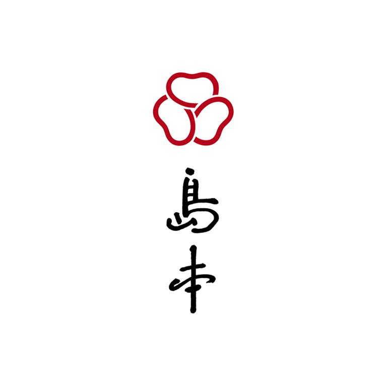 035shimamoto