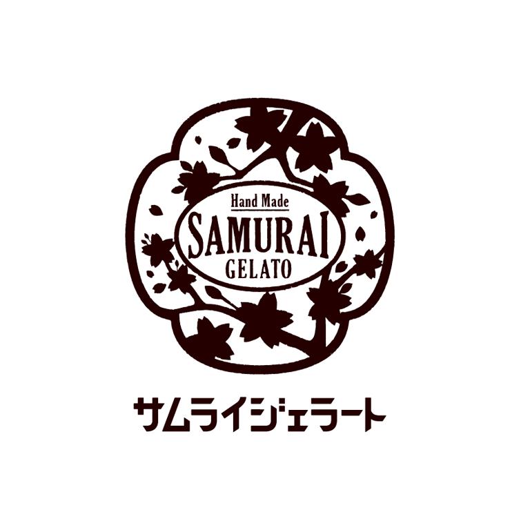 03_008samurai
