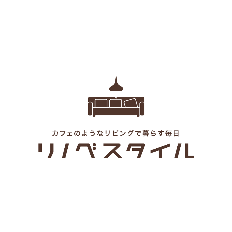 _鳴鳳堂地所株式会社