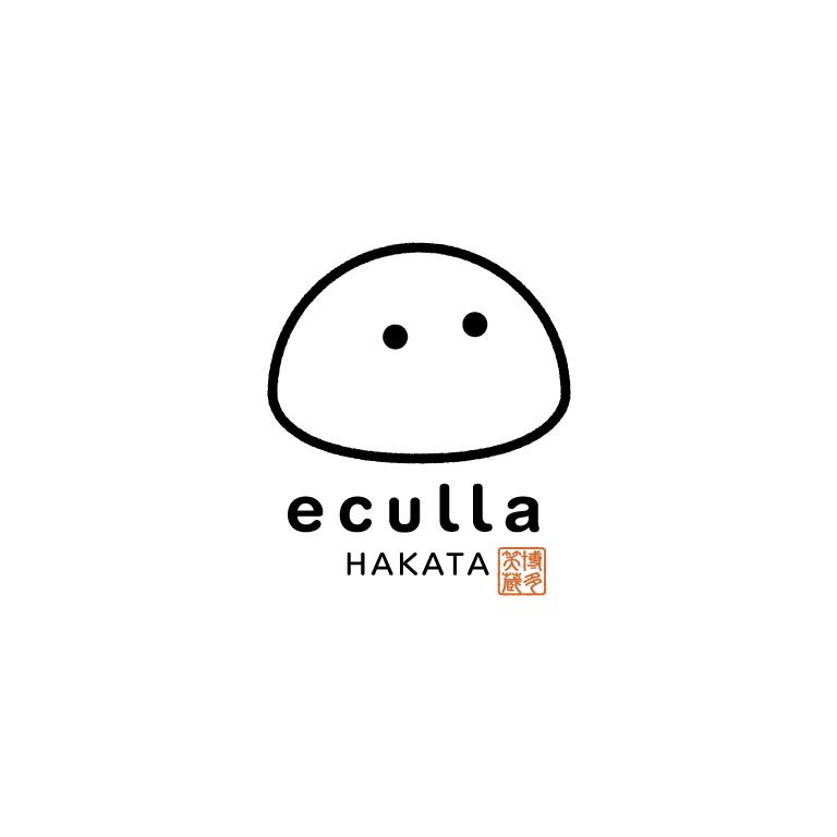 博多-エクラ