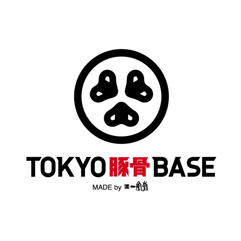 03_009TOKYOtonkotsu
