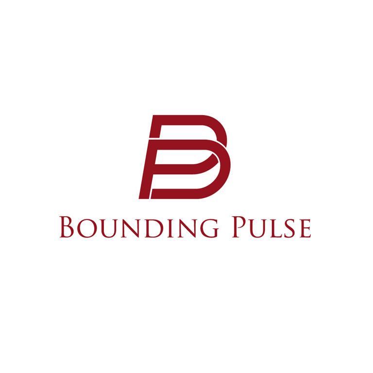 02_010boundingpulse