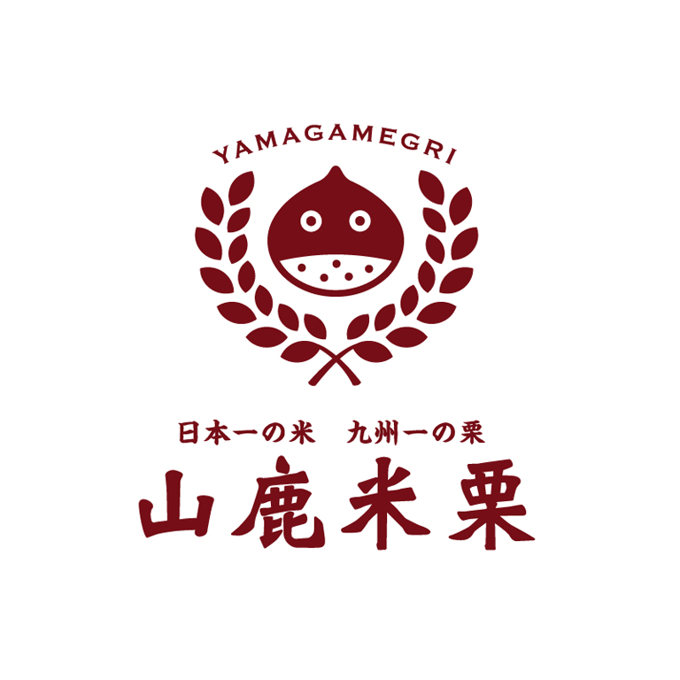 05_005yamagakomekuri