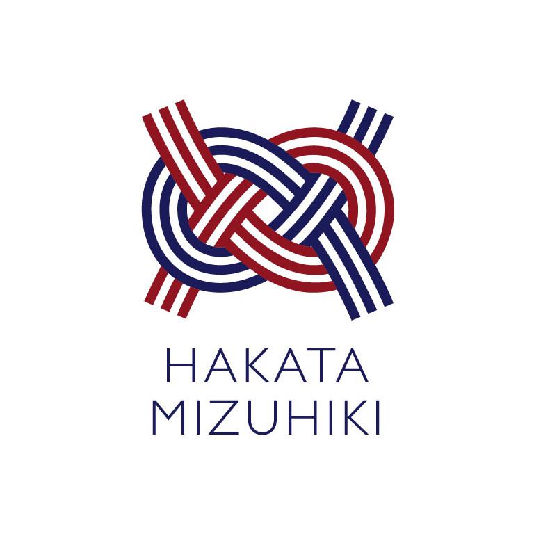 k_hakatamizuhiki_