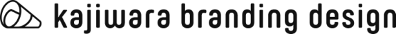 kajiwara branding design - カジワラブランディング株式会社
