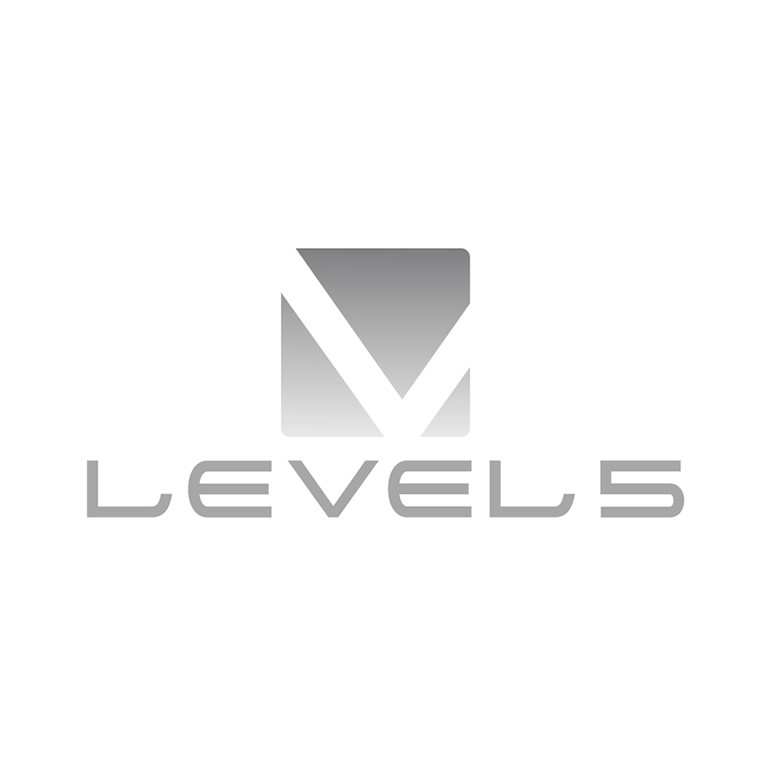002levels5