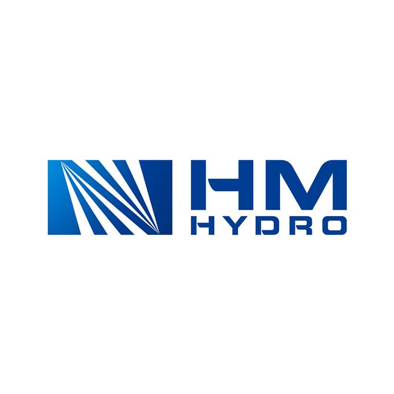 003hmhydro