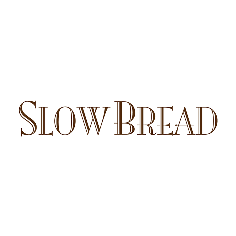 023slowbread