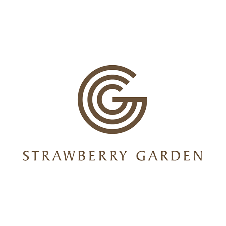 028strawberry