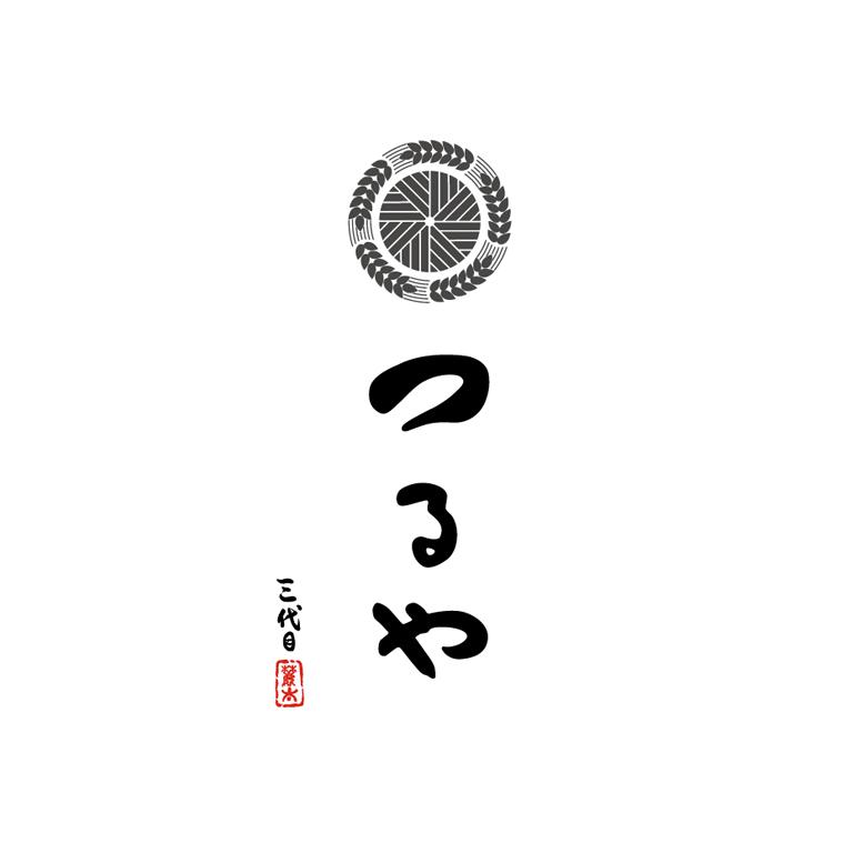 04_015tsuruya2015