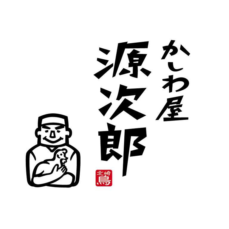 04_007genjiro