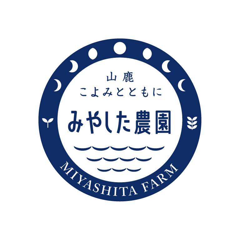 05_006miyashita