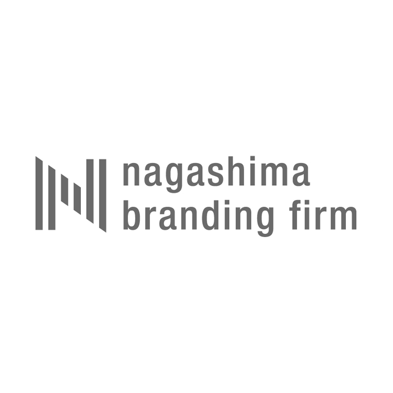 02_009nagashima2012