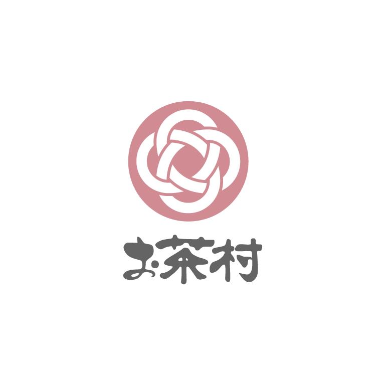 株式会社お茶村