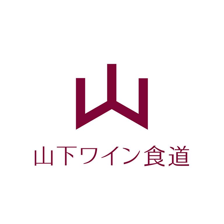 07_003yamashita