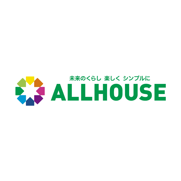 ALLHOUSE