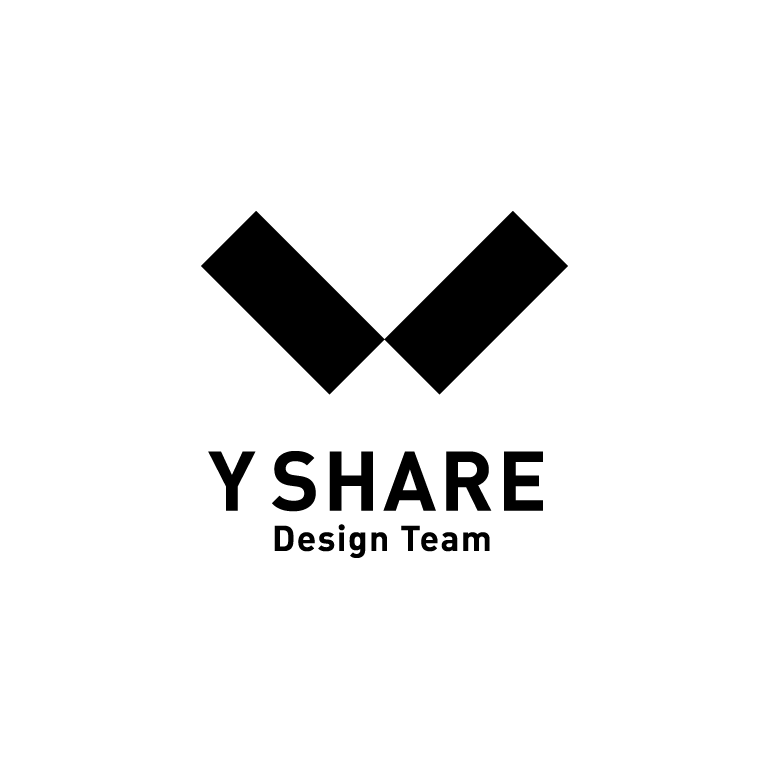 Y-SHARE