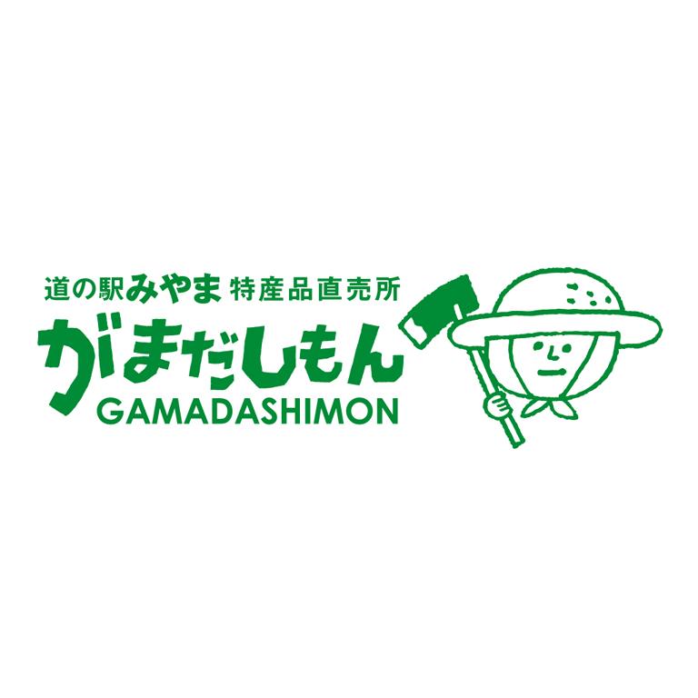 04_011gamadashimon