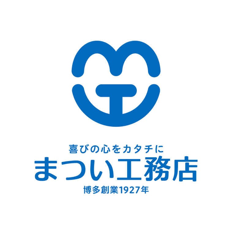 03_013matsui
