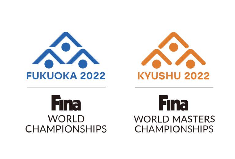 世界水泳2022