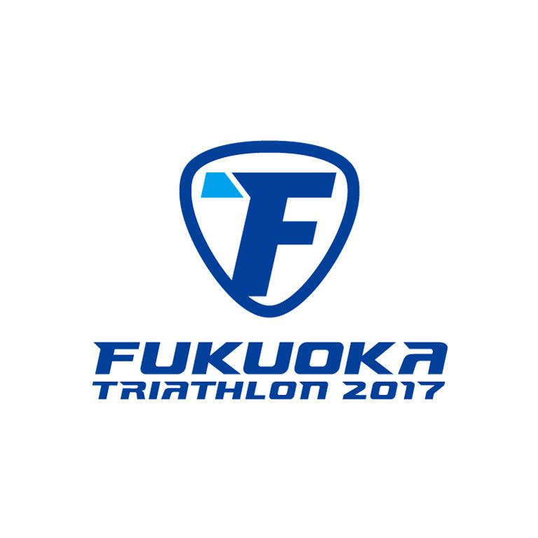 hukuoka-triathlon-2017